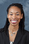 Chanel Whittaker, PharmD