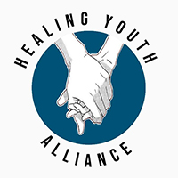 Healing Youth Alliance