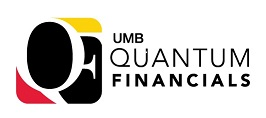 Quantum Financials logo