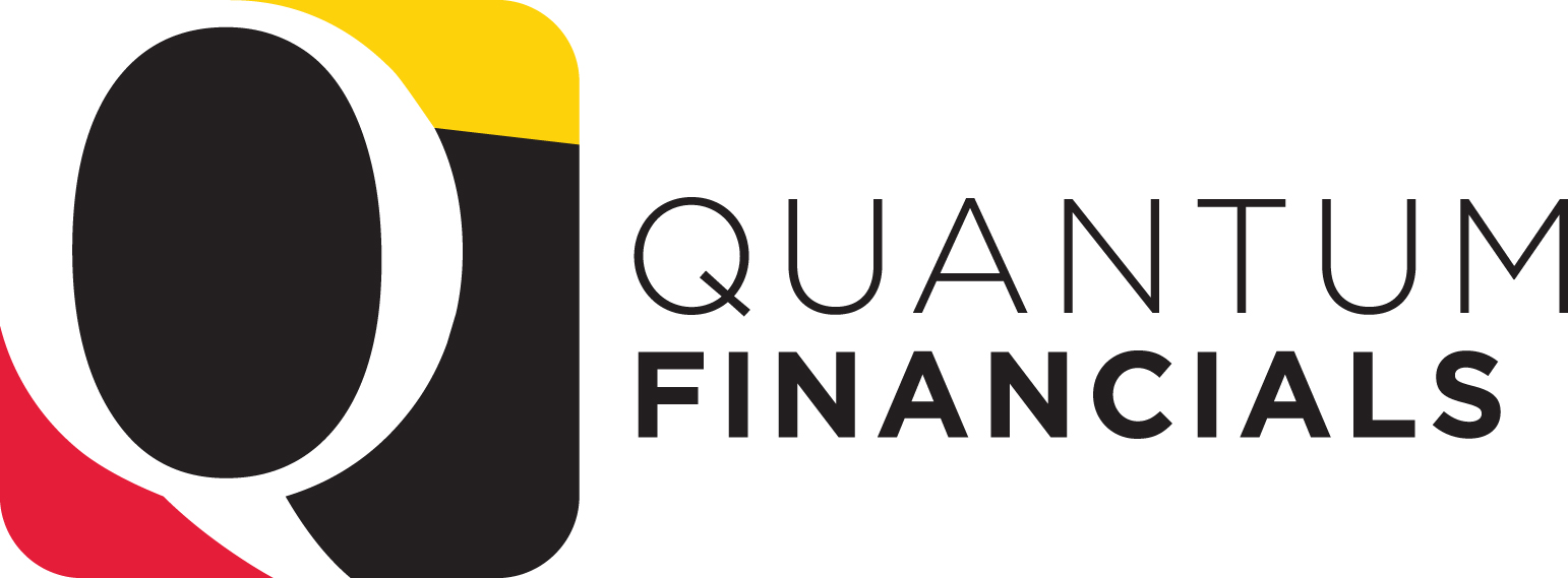 Quantum Financials