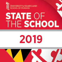 State of the School 2019