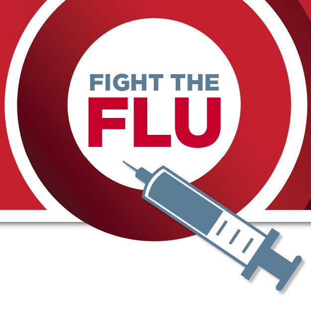UMB Students, Employees Can Schedule Flu Shot Appointment at UMaryland Immediate Care Clinic