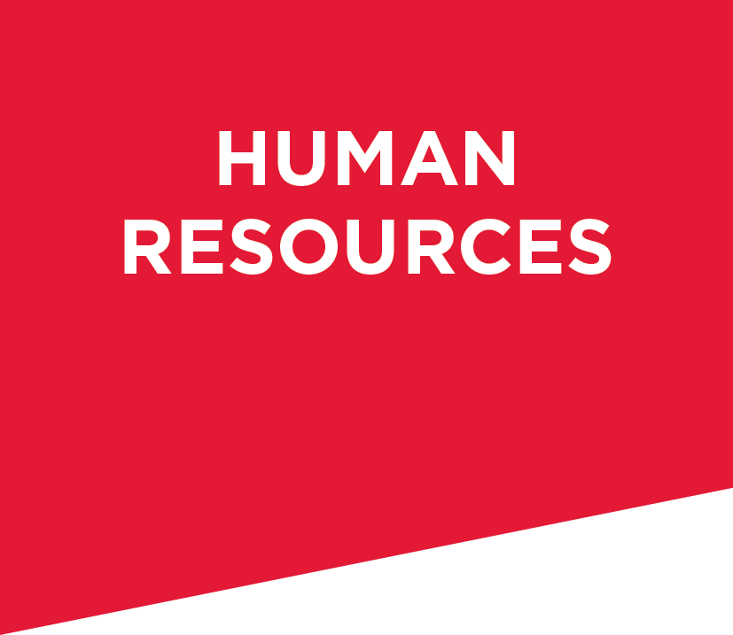 UMB's Human Resources Provides Tips and Advice to Teleworking Parents and Caregivers