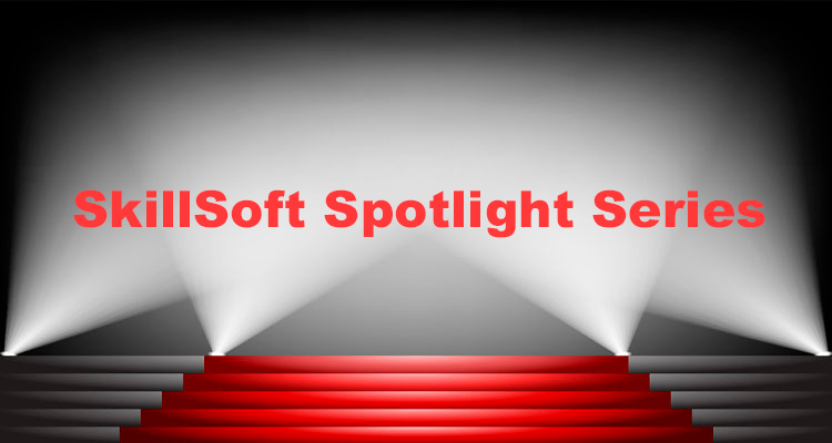 SkillSoft Spotlight Series