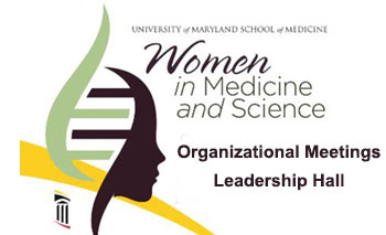 Women in Medicine and Science